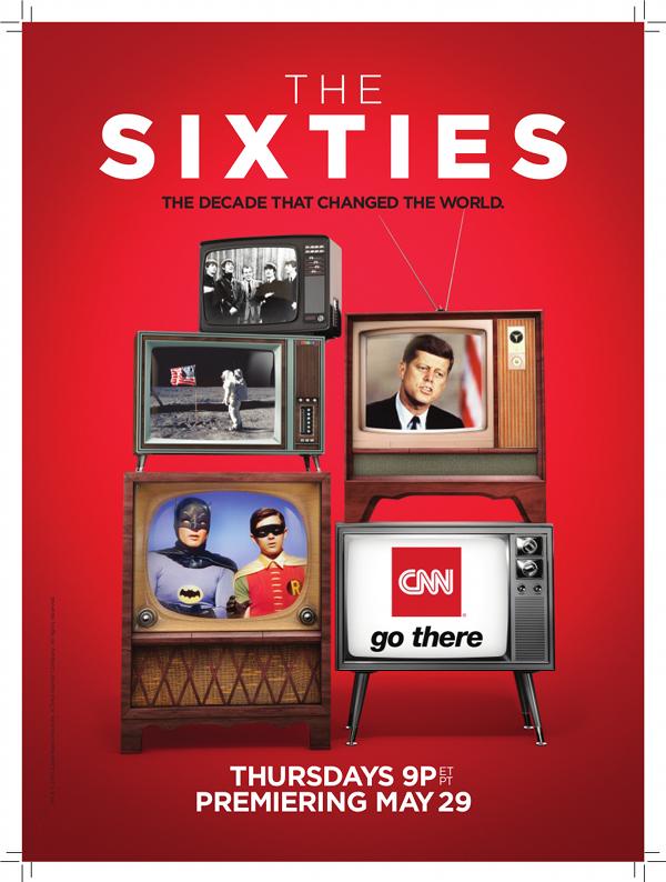 CNN_Sixties_RollingStone_FP_3